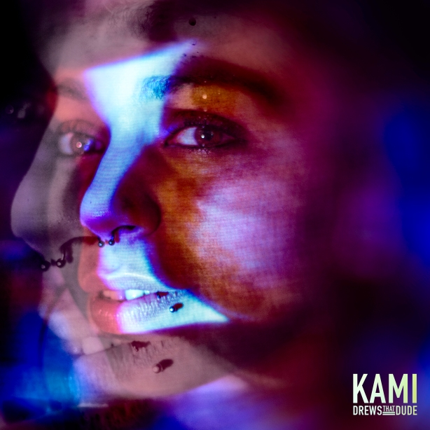 Kami_Cover